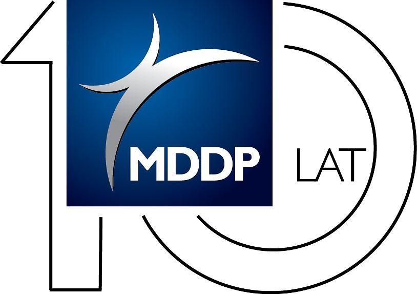 logo_10_lat