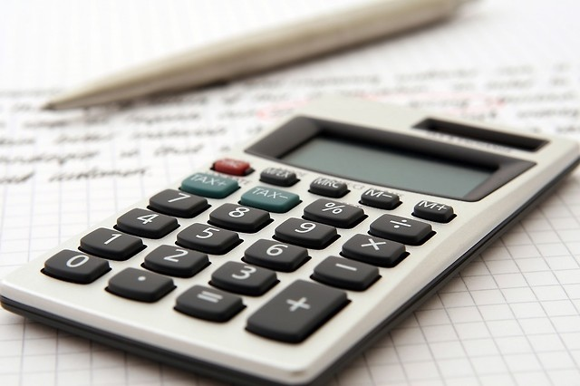 financial-statements-according-to-ifrs-in-poland