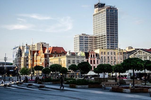katowice-biura-rachunkowe-outsourcing-ksiegowosci