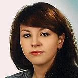 Karolina Komarek