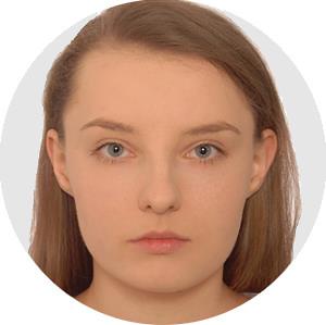 Katarzyna Pożarowszczyk