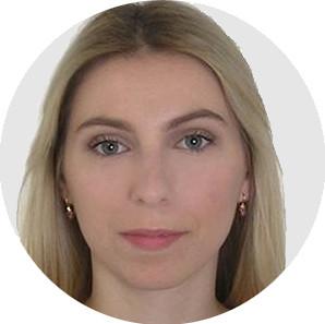 Agnieszka Jatkowskaja
