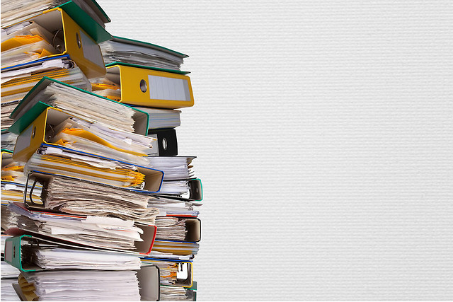 Centralny Rejestr Faktur – co warto wiedzieć przed jego wprowadzeniem