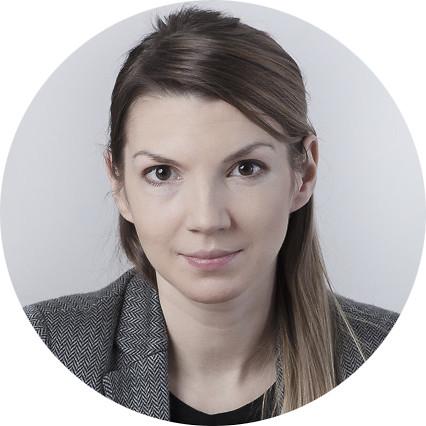 Agnieszka Piętak