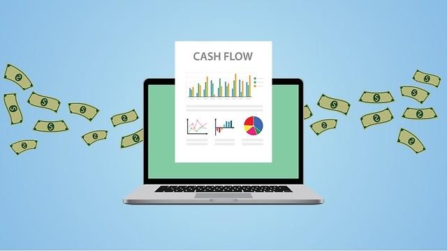 raport_cash_flow__jakie_informacje_mozesz_dzieki_niemu_uzyskac