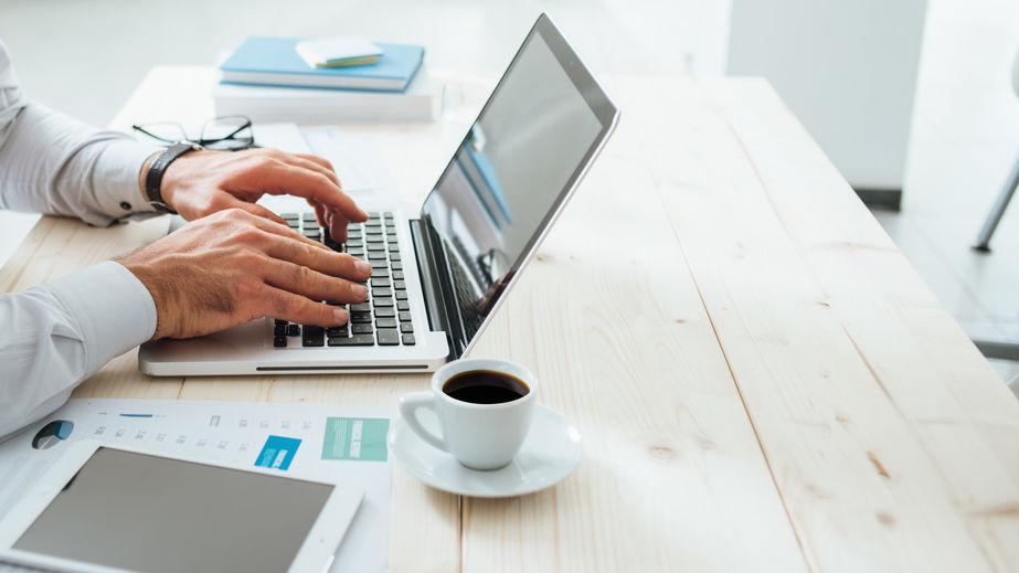 Blog - Aktualności MDDP Outsourcing