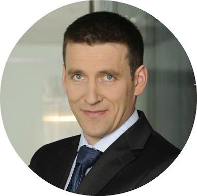 Szymon ChurskiPartner w MDDP Outsourcing