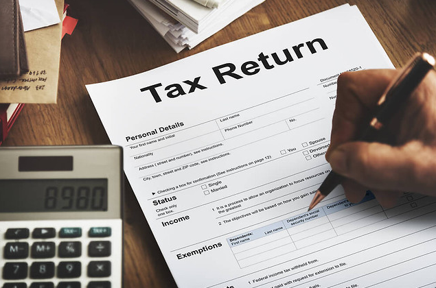 zeznanie-podatkowe-dlaczego-warto-skorzystac-z-pomocy-biura-ksiegowego.