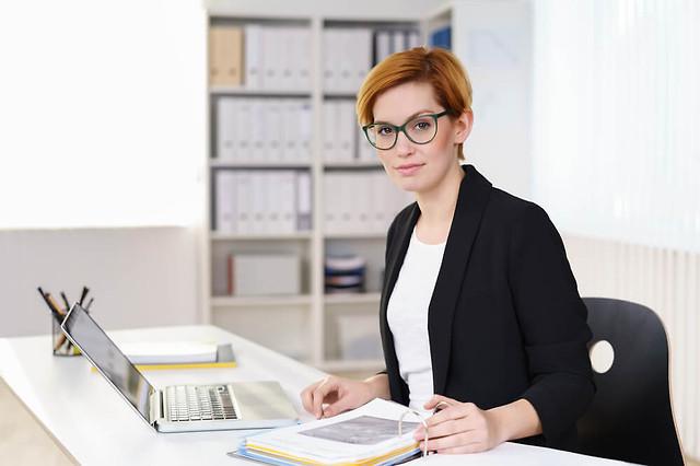 biuro_rachunkowe_i_kadry_w_jednym__czy_to_dziala