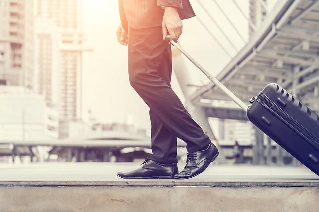 delegowanie-pracownikow-za-granice-a-kwestia-ubezpieczenia-w-zus-gdzie-ubezpiecza-sie-pracownika
