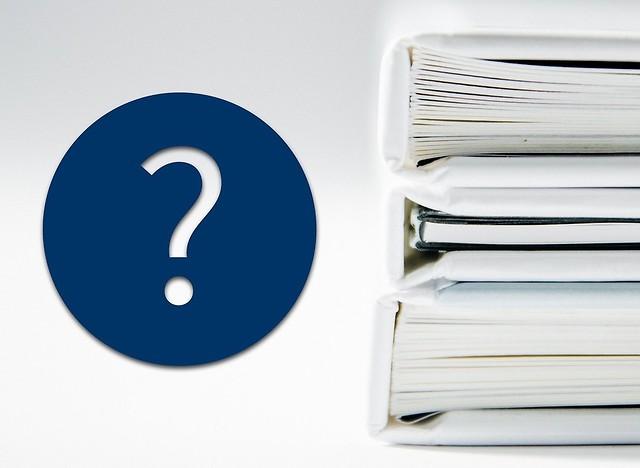 Elektroniczne akta osobowe – czy to koniec zmartwień?