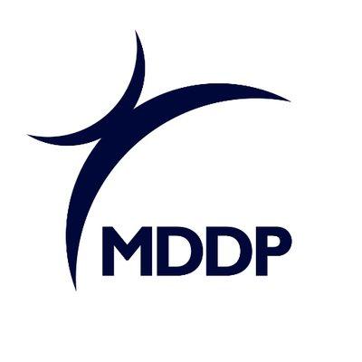 Jesteśmy członkiem grupy MDDP, świadczącej kompleksowe usługi doradcze dla firm