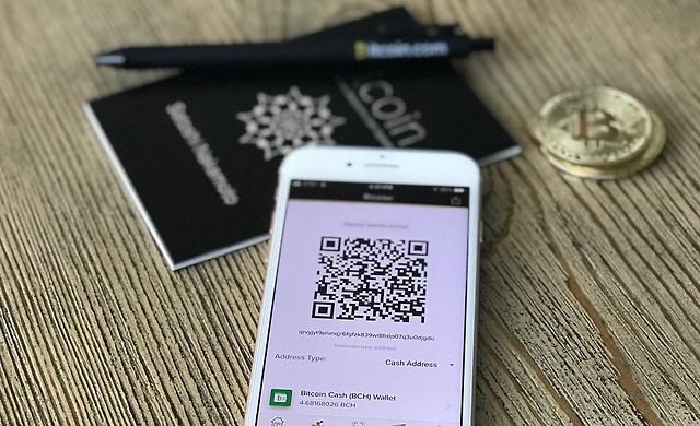 SZCZEGÓŁY ZAŁĄCZONEGO PLIKU guidelines-on-cryptocurrencies-transaction