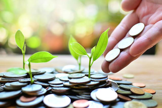 inwestowanie-fundusze-inwestycyjne