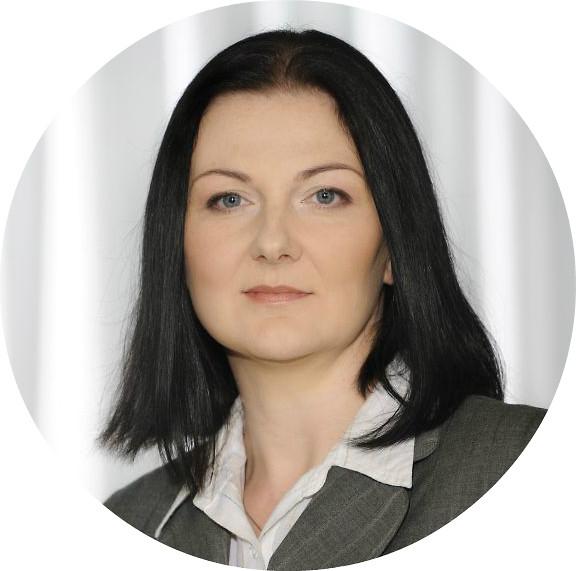 karina_sowinska