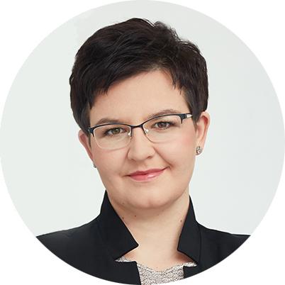 Katarzyna Zbiegień