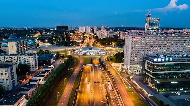 katowice-2030-miasto-silnym-osrodkiem-gospodarczym-i-centrum-biznesowo-finansowym