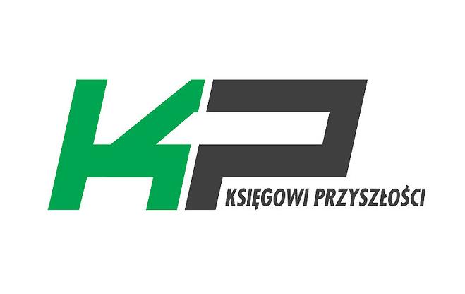 ksiegowi-przyszlosci-edycja-2016