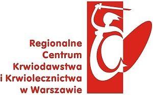 logo-centrum-krwiodawstwa