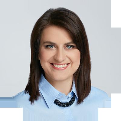 Magdalena Michniewicz | Sprawozdania finansowe MDDP Outsourcing