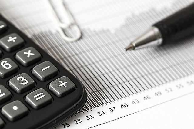 Nowe obowiązki - eSprawozdania Finansowe