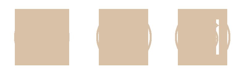 Obsługa przelewów irachunków bankowych wusługach MDDP Outsourcing