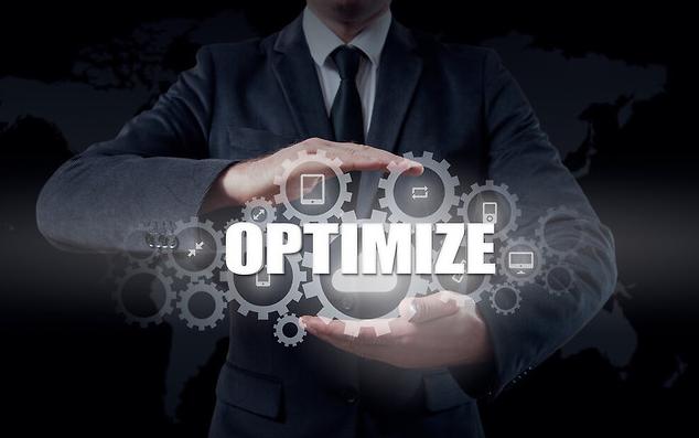 optymalizacja-procesow-w-firmie-przed-wejsciem-na-rynek-newconnect