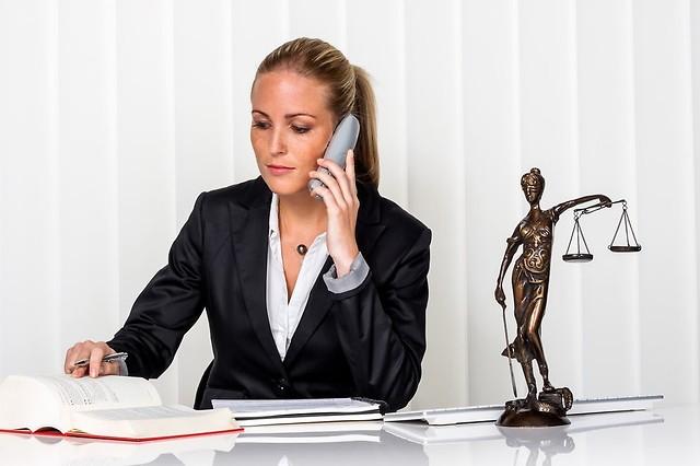 postepowanie_upadlosciowe__dlaczego_warto_skorzystac_z_pomocy_biura_rachunkowego