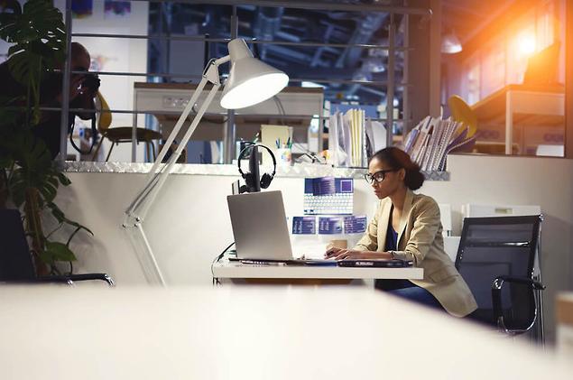 Poznaj zalety biura rachunkowego online | MDDP Outsourcing