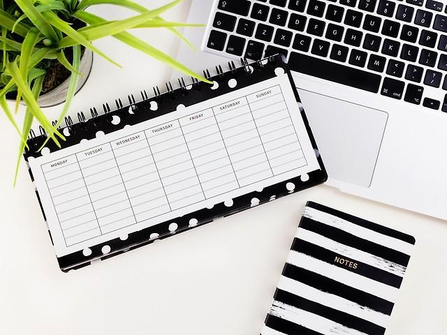 PPK - Obowiązki i terminy dla pracodawcy (tabela z harmonogramem)