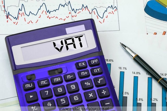 vat_mddp_outsourcing