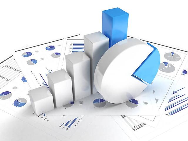 skonsolidowane_sprawozdania_finansowe__zalety_rozwiazania.