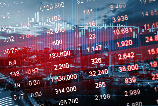 Specyfika funduszy inwestycyjnych a podatki, czyli jak prowadzić księgowość dla funduszy?