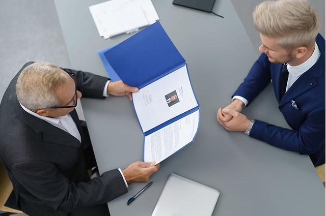 szukasz-pracy-sprawdz-co-musisz-wiedziec-o-pracy-w-biurze-rachunkowym