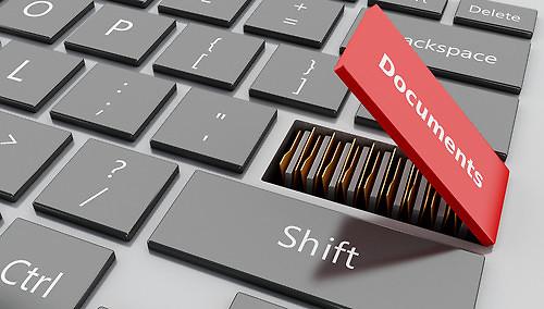 Zalety korzystania z elektronicznego obiegu dokumentów Flexi Workflow