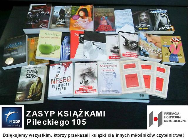 zasyp-ksiazkami-pileckiego-105