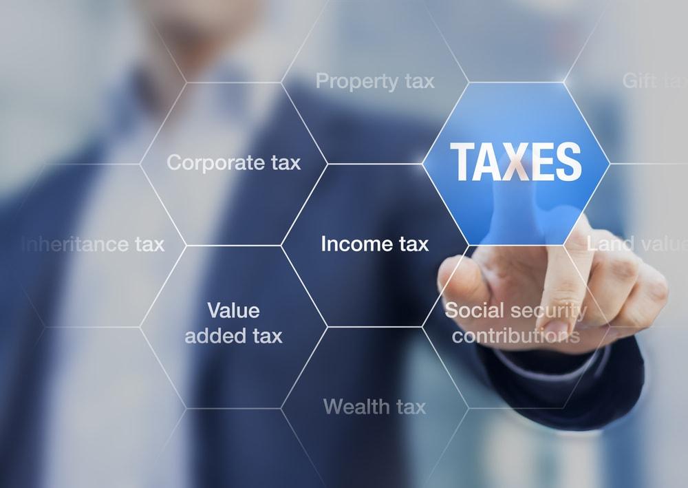 Podatnicy CIT z obowiazkiem skladania e-sprawozdan od 2020 roku