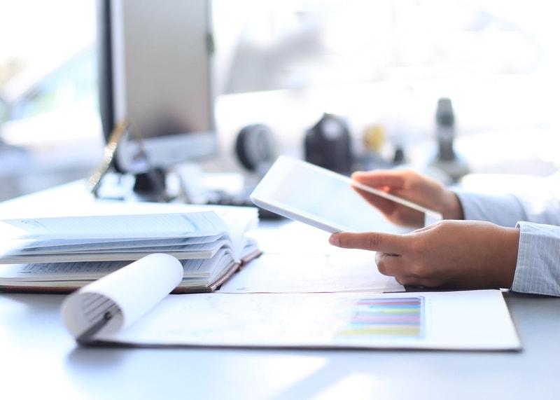 Przygotowanie i konwersja e-sprawozdania finansowego
