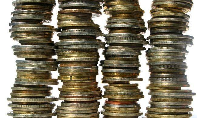 Przeczytaj publikację eksperta ds. podatku CIT w MDDP Outsourcing