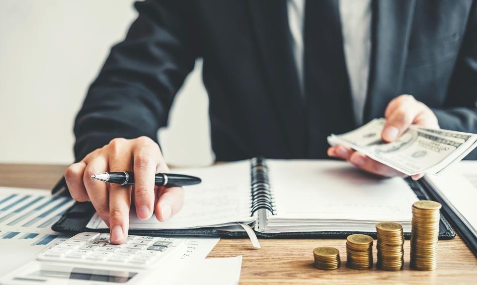 Artykuł ekspertki MDDP Outsourcing w dodatku Rachunkowość dziennika Rzeczpospolita