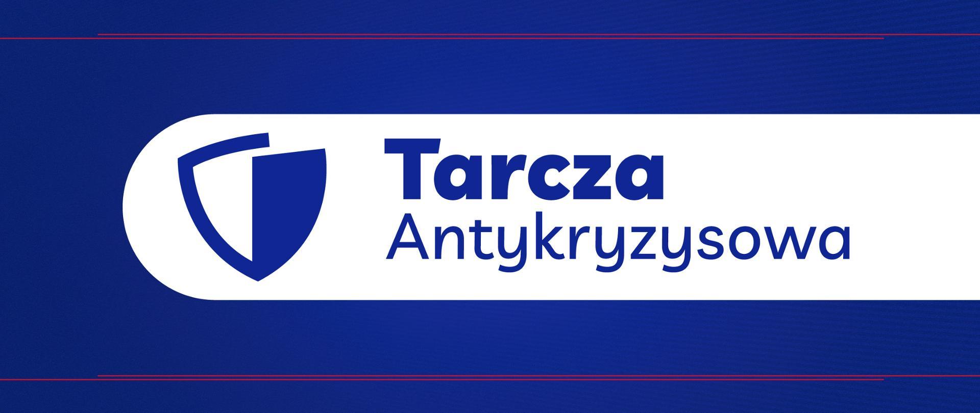 Zmiany terminów w ramach tarczy antykryzysowej Ministerstwa Finansów
