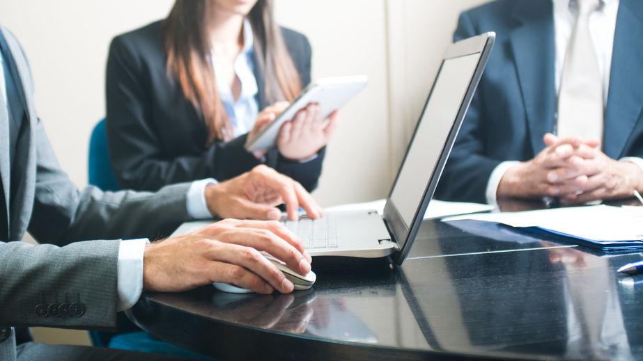 Outsourcing kadr i płac a rozwój działów wewnętrznych